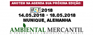 IFAT2016_50anos