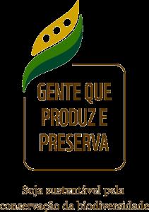 gente_que_produz2