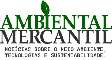 Ambiental Mercantil O portal mais ambiental do Brasil