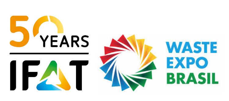 Waste Expo Brasil 2021