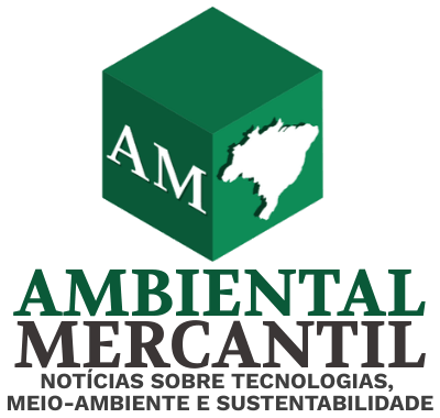Ambiental Mercantil O portal mais ambiental do Brasil