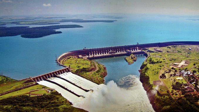 Matriz hídrica não deve ser abandonada no Brasil, no entanto há muito a se fazer para mantermos a produção de energia