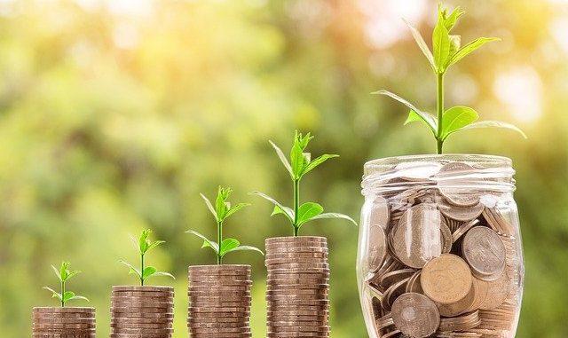 ESG e as mudanças nas formas de consumo