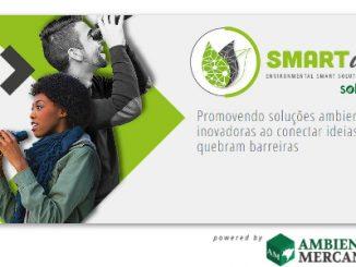 Grupo Solví promove aceleração de startups através da Corporate Venture SMARTie