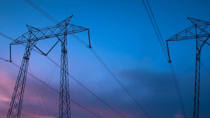   Oasset managementda Apolo Energia investirá em 30 projetos com capacidade de 100 MWp em Minas Gerais.