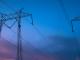 | Oasset managementda Apolo Energia investirá em 30 projetos com capacidade de 100 MWp em Minas Gerais.