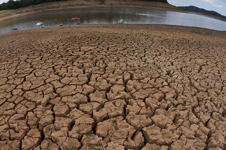 Crise hídrica: Produção de água é a aposta de consultoria socioambiental contra a crise