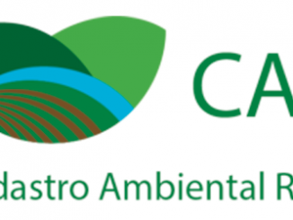 Análise automatizada do CAR pode proteger proprietários rurais contra subjetividade na fiscalização