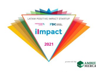Aegea Saneamento, Johnnie Walker e Grant Thornton apoiam selo que reconhece iniciativas que geram impacto positivo na América Latina