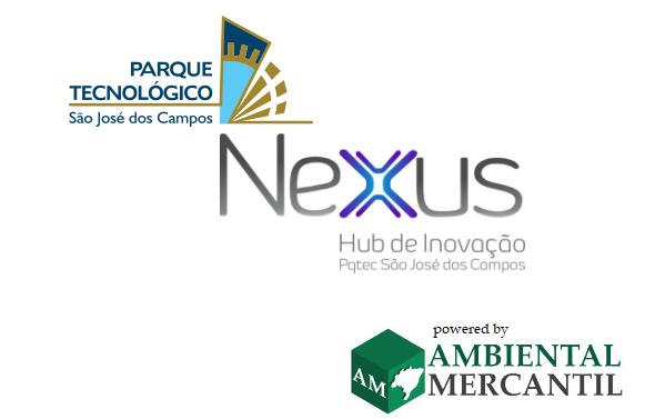 Processo seletivo do Nexus está aberto até 4 de outubro | Nexus Summit, evento gratuito para startups, ocorre de 22 a 24 de setembro