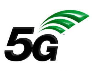 Leilão do 5G deverá ser um dos maiores da história brasileira