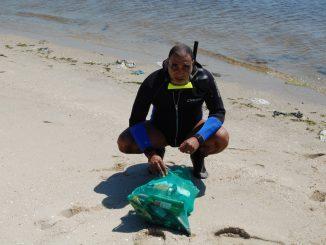 Evolução da Legislação ambiental brasileira para prevenção da poluição por resíduos no mar.Por Eduardo da Silva Videla, Doutor em Biologia Marinha e Ambientes Costeiros pela Universidade Federal Fluminense