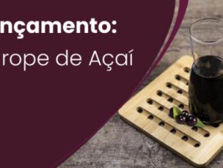 Portfólio composto por quatro produtos contribui de forma direta com o desenvolvimento socioeconômico na Amazônia