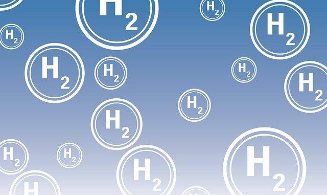 Mercado em crescimento para hidrogênio: potencial de pedidos de curto prazo de até € 220 milhões para componentes de sistema de célula de combustível