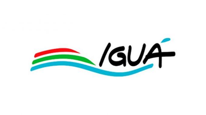 A Iguá Saneamento atende mais de 6 milhões de clientes em cinco estados do país e em 2022 mais 1,2 milhão de no Rio de Janeiro.