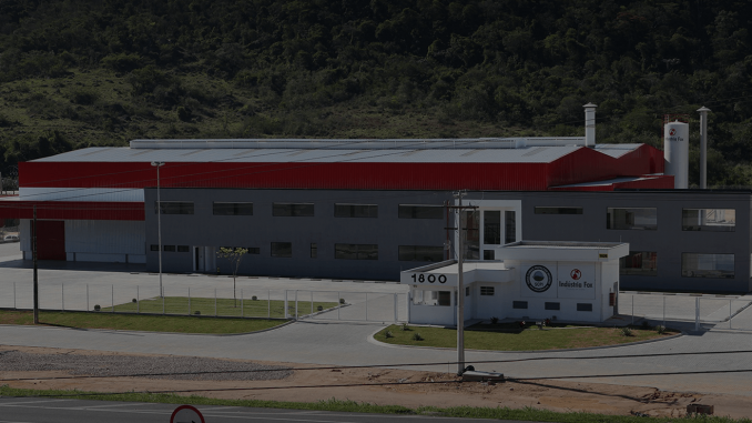 Com essa atuação, a empresa impede a emissão de toneladas de gases tóxicos no meio ambiente por meio de tecnologia de ponta.